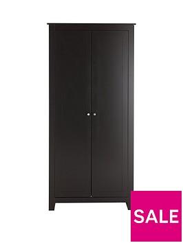 preston-2-door-wardrobe