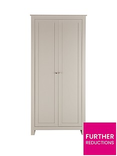 preston-2-door-wardrobe