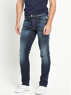 replay-replay-hyperflex-anbass-slim-fit-jean
