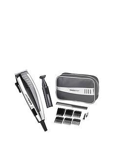 babyliss-babyliss-for-men-7448bgu-professional-hair-clipper-gift-set
