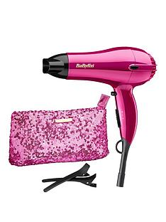 babyliss-babyliss-5248agu-shimmer-collection-2000w-hairdryer-gift-set