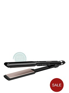 babyliss-2179u-sleek-control-235-wide-straightener