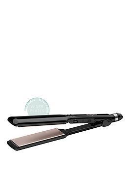 babyliss-2179u-sleek-control-235-wide-straightener
