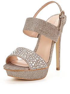 lipsy-grace-platform-sandal