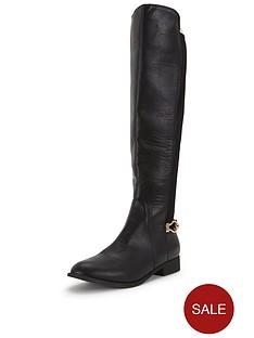 lipsy-krissy-knee-high-riding-boot