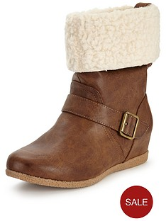 miss-kg-harvey-ankle-boot