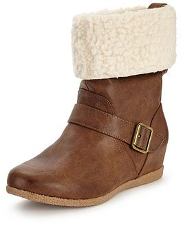 Miss KG Harvey Ankle Boot