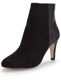 miss-kg-heather-heeled-ankle-boot