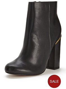 carvela-tula-gold-detail-ankle-boot