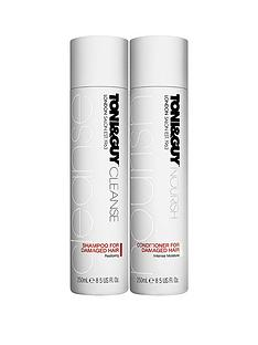 toniguy-damage-repair-duonbspshampoo-amp-conditioner