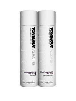 toniguy-volume-addiction-duo-shampoo-amp-conditioner