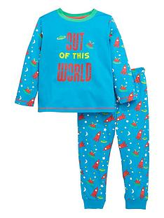 ladybird-toddler-boys-single-out-of-this-world-pyjamas-1-7-years