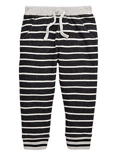 ladybird-boys-stripe-fashion-joggers-12-months-7-years