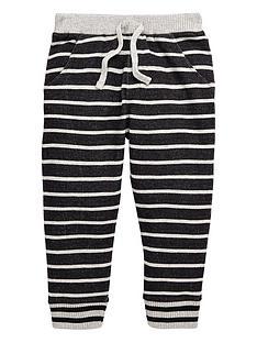 ladybird-boys-stripe-fashion-joggers-12-months-7-years