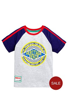 ladybird-boys-heritage-denim-t-shirt-12-months-7-years