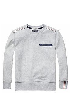 tommy-hilfiger-boys-crew-neck-sweater