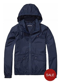 tommy-hilfiger-boys-hooded-windbreaker-jacket