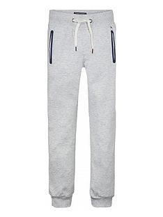 tommy-hilfiger-boys-sweat-pants