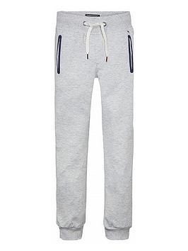 Tommy Hilfiger Boys Sweat Pants