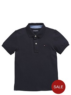 tommy-hilfiger-boys-classic-polo-shirt