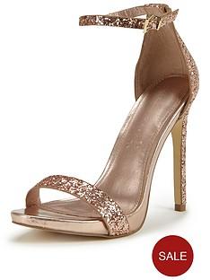 shoe-box-venice-mini-platform-minimal-sandalnbsp