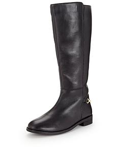 shoe-box-wynn-leather-nubuck-gold-trim-riding-bootnbsp