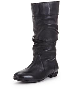 shoe-box-vanessa-leather-flat-slouch-boot-standard-fit