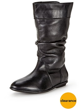 so-fabulous-vanessa-leather-flat-slouch-boot-black-extra-wide-fit
