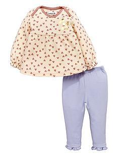 ladybird-baby-girls-heart-long-sleeve-top-and-leggings-set-2-piece