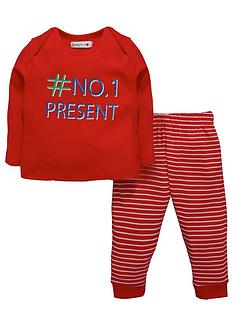 ladybird-baby-boys-christmas-pyjamas-set