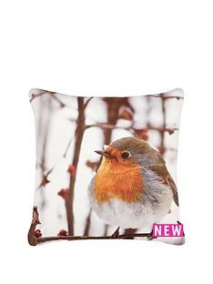 hamilton-mcbride-robin-gifting-cushion-30x30