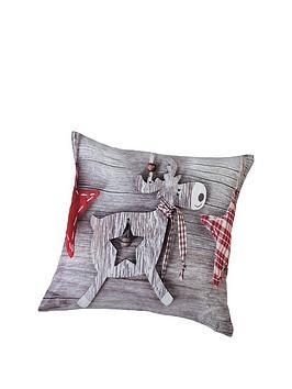 hamilton-mcbride-christmas-reindeer-cushion