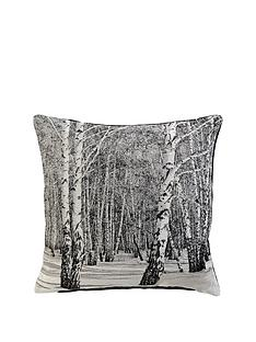 woodland-tapestry-cushion-43x43