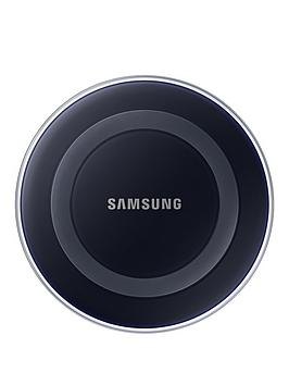 samsung-s7-wireless-charging-pad