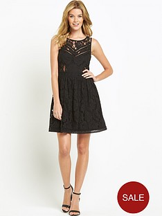 south-lace-dress