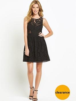 south-lace-dress