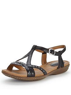 clarks-clarks-roya-hannah-flat-sandal
