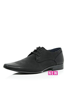 river-island-river-island-leather-mens-shoes