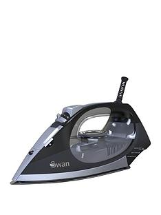 swan-si50100-steam-iron