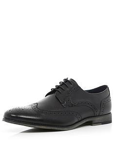 river-island-mens-brogue-shoes