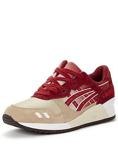 asics-tiger-gel-lyte-11-fade-packnbspburgundy