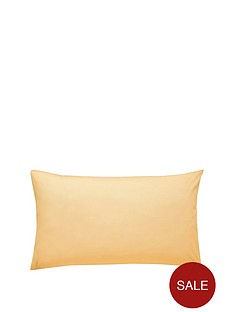 helena-springfield-oxford-pillowcase-pair