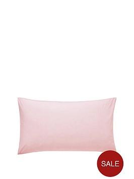 helena-springfield-oxford-pillowcase