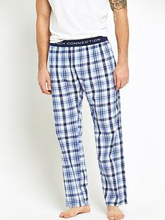 french-connection-french-connection-woven-loungepant