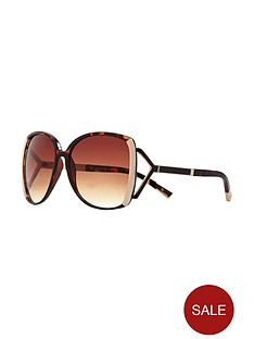 river-island-oversized-sunglasses-tortoise-shell