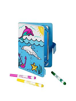 tech-air-dolphin-7-inch-tablet-case