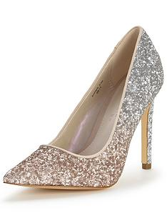 shoe-box-pascale-point-court-graduated-glitter