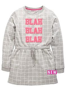 freespirit-blah-blah-sweat-dress