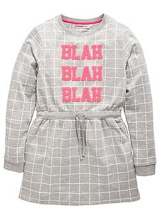 freespirit-girls-blah-blah-sweat-dress
