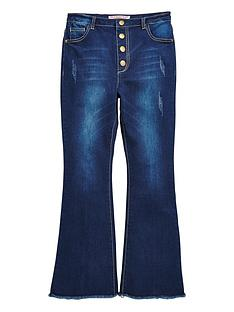 freespirit-denim-flares